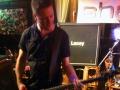 Shardless Live Lina Hausach